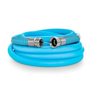EvoFlex 35-Foot Drinking Water Hose, 5 / 8-Inch ID