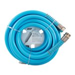 Camco EvoFlex 35-Foot RV / Marine Drinking Water Hose