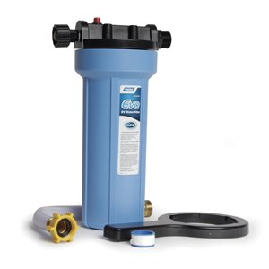EVO Water Filter - Bilingual LLC