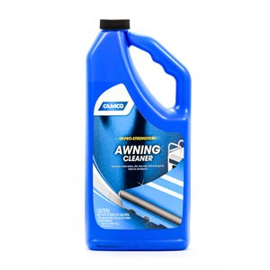 Awning Cleaner - Pro-Strength 32 oz