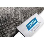Camco Moso Bamboo Charcoal Odor Absorber Bags, 500 Grams