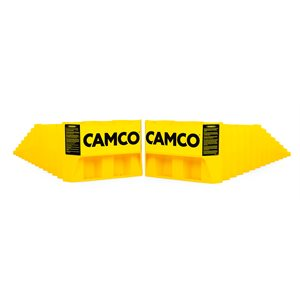 Camco Automotive Ramps, Set of Two