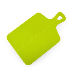 Folding Cutting Board - Non-Slip