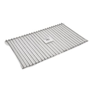 Kuuma 5500 Grill Cooking Grate - Stainless Steel (SRI Version)